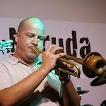 Con:Fusion Funk Quintet live @ Cafè Neruda - 1 Nov 2013 - 35.jpg