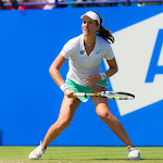 Johanna Konta - AEGON International 2015 -DSC_5624.jpg