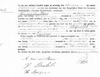 Ham, Gijsbert van der geb.  01-02-1879.jpg