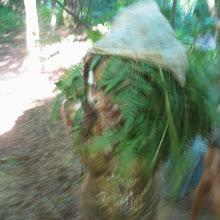 Taborjenje, Lahinja 2006 1.del - IMG_4926.JPG