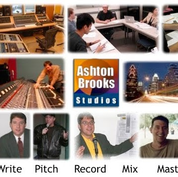 Ashton Brooks Photo 16