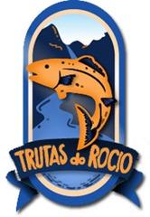 trutas-do-rocio-logomarca