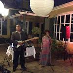 20130923 Ryan & Ashley Wedding 20.jpg