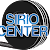 SIRIOCENTER CAR-MOTO