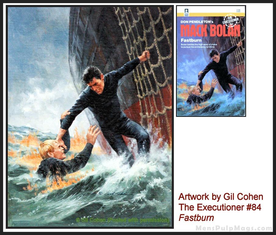 [Executioner+%2384%2C+art+by+Gil+Cohen%2C+MensPulpMags.com%5B20%5D]