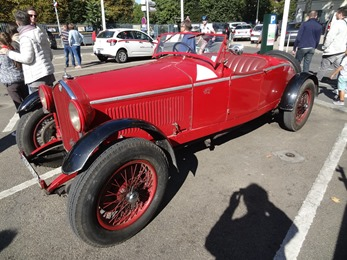 2017.09.24-056 Alfa Romeo