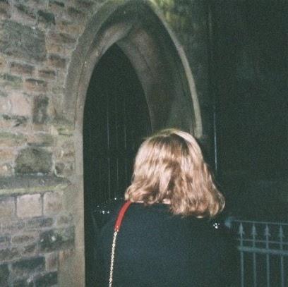 Amy Beasley Photo 24