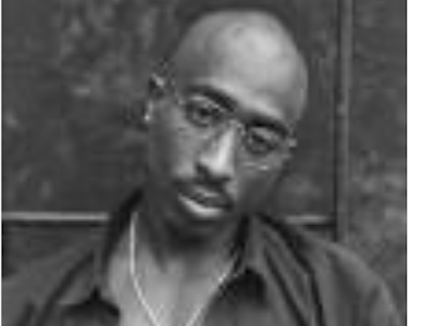 (Music) Top 4 Songs By 2pac - Baby Don't Cry, Dear Mama,  Street Life, Black Jesus - By 2Pac (#Throwback songs)