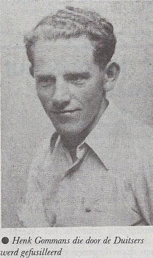 1943 (7).jpg