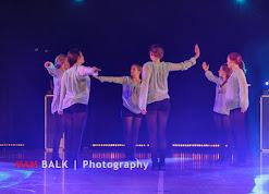 Han Balk Dance by Fernanda-2990.jpg