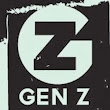 GenZ Project