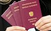حزب نمساوي يتبنى قضية منح الجنسية لكل مقيم لأكثر من ست سنوات إضافة لمنحها للمولدين تلقائياً