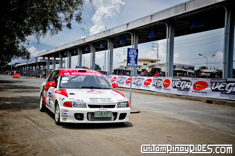 Why Autocross Philippine Autocross Championship Custom Pinoy Rides Car Photography Errol Panganiban pic16
