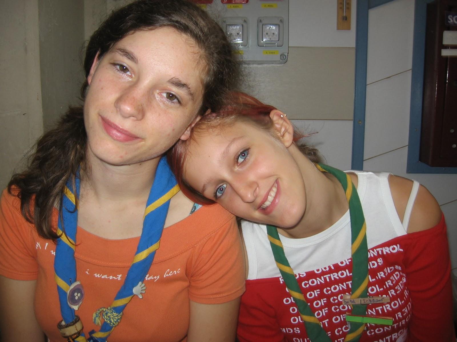 TOTeM, Ilirska Bistrica 2005 - IMG_0003.JPG
