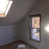 Renovation Project - IMG_0152.JPG