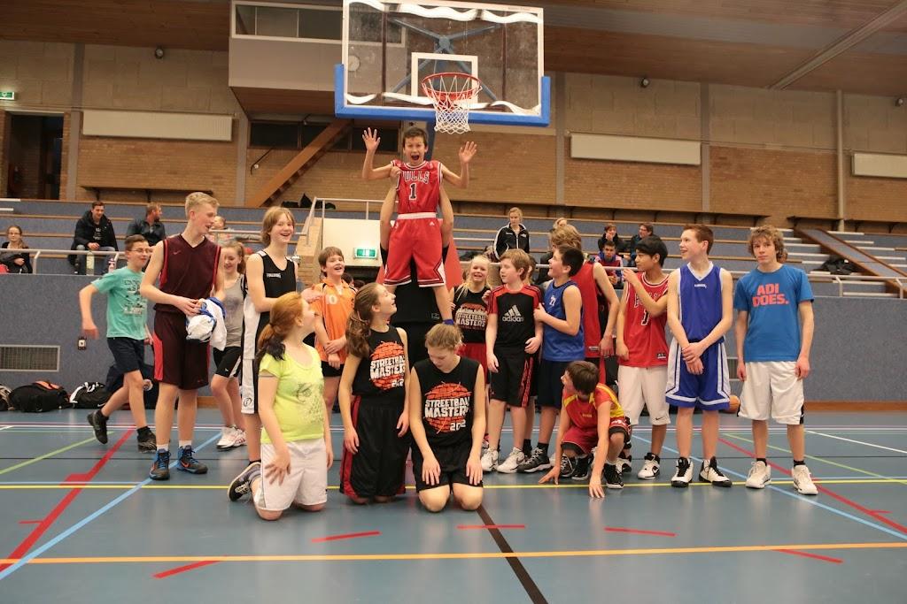 Basketbal clinic 2014 - Mix%2Btoernooi%2B138.jpg