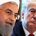IRAN YAIONYA MAREKANI DHIDI YA KOSA LOLOTE LA KIMKAKATI BAADA YA KITISHO CHA TRUMP