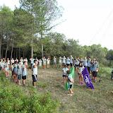 Campaments Estiu Cabanelles 2014 - IMG_0458.JPG