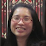 Hong D. Tran's profile photo