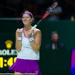 Petra Kvitova - 2015 WTA Finals -DSC_1598.jpg