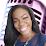 Christa K Joy's profile photo