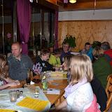 24. Mai 2016: On Tour zur Himmelsleiter Tirschenreuth - DSC_0406.JPG
