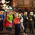 DesfileNocturno2016_188.jpg