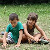 Campaments dEstiu 2010 a la Mola dAmunt - campamentsestiu448.jpg