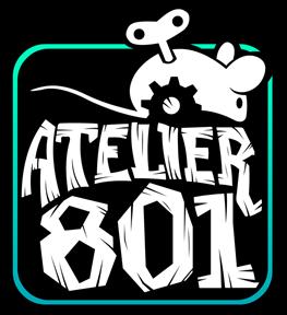 logo atelier 801[13]