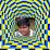 ukj umesh's profile photo
