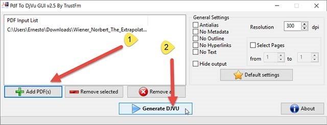 convertire-pdf-to-djvu