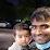 Nitesh Bhargava's profile photo
