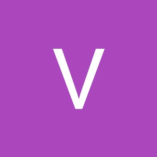 VV Vv