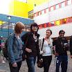 OLuT Fuksisuunnistus 2009 - IM002931.JPG