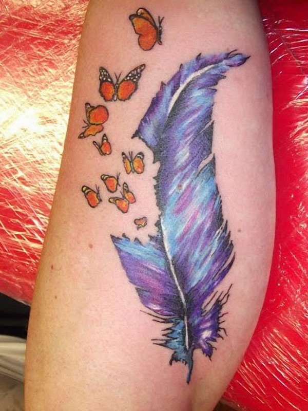 pena_tatuagens_44