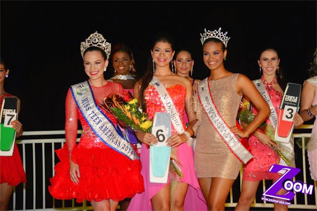 Miss Teen Aruba @ Divi Links 18 April 2015 - Image_108.JPG