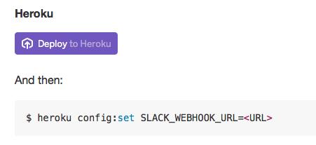 slack_with_hn_deploy_app.png