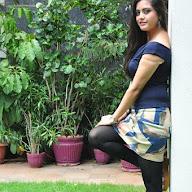 Shipra Gaur Latest Stills