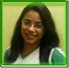 Leandra Brasil