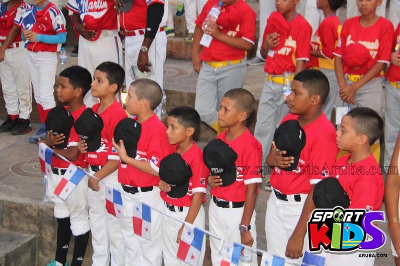 Apertura di pony league Aruba - IMG_6970%2B%2528Copy%2529.JPG
