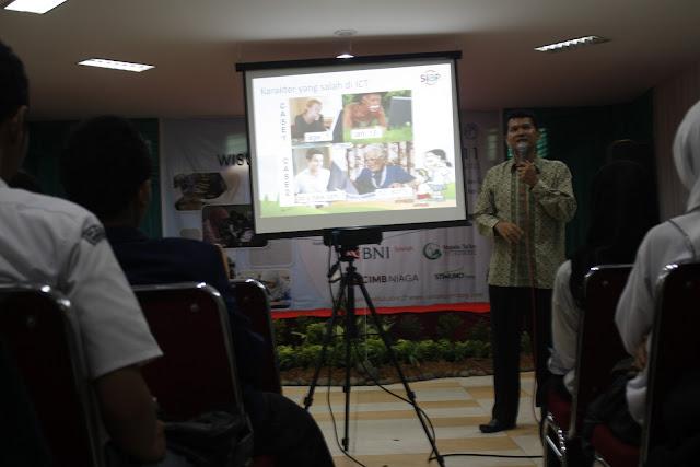 Seminar TEKNOLOGI - _MG_4381.jpg