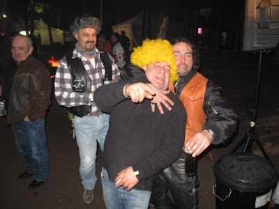Fotos MOTAUROS 2011 (162).jpg