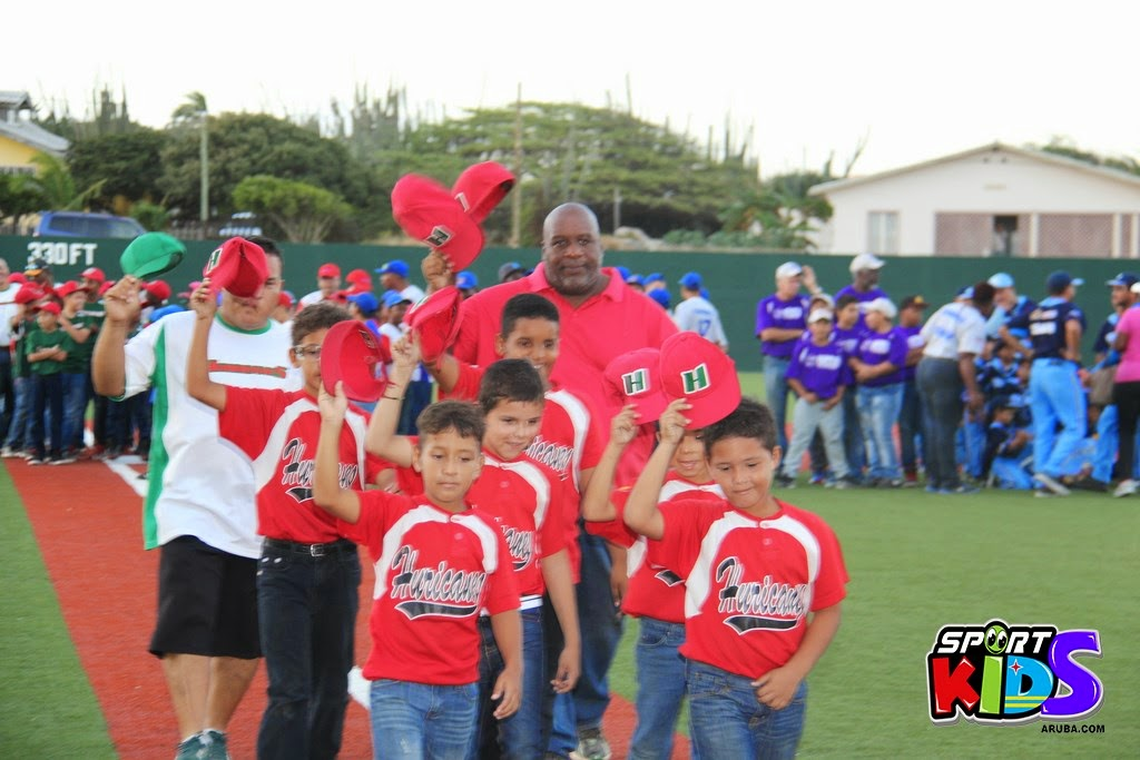 Apertura di wega nan di baseball little league - IMG_1212.JPG