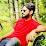 Hammayoun Malik's profile photo