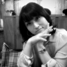 Kyunga Lee Photo 3
