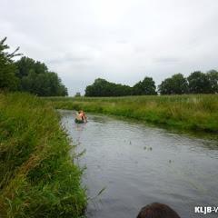 Ferienspaß 2010 - Kanufahrt - P1030843-kl.JPG