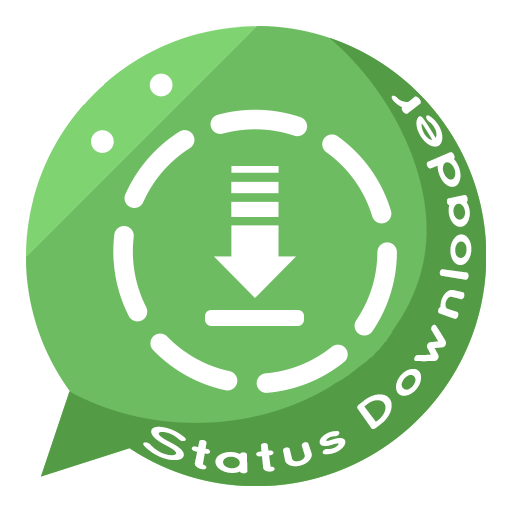 Status Downloader For Whatsapp 2019 Apps Bei Google Play