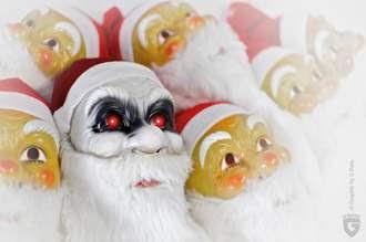Cinco consejos G Data para evitar troyanos bancarios en navidad