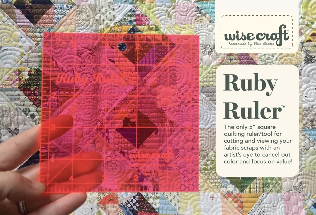 [RubyRuler4x6postcardfrontWEB_preview%5B2%5D]