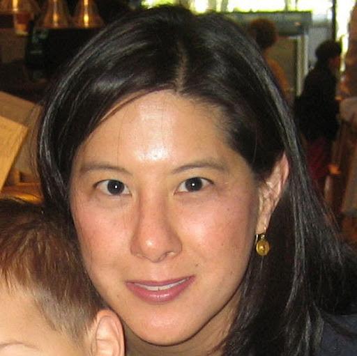 Karen Zeller